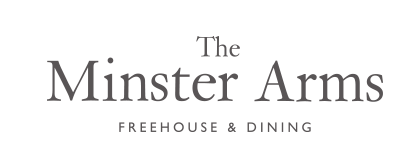 Minster_arms_logo